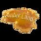 AMBER CITY, UAB